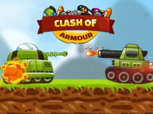 clash-of-armour